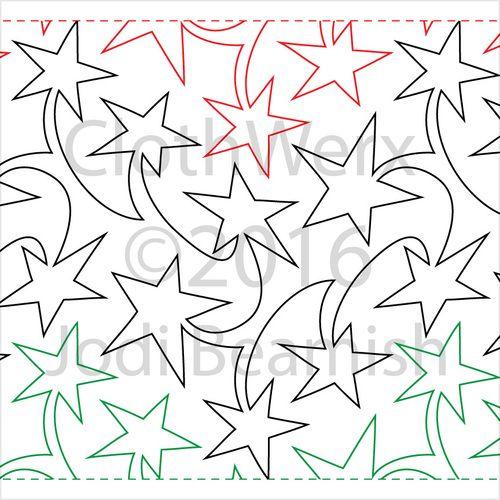 CELEBRATION   Paper Version   Стежки, Вышивание и Эскиз