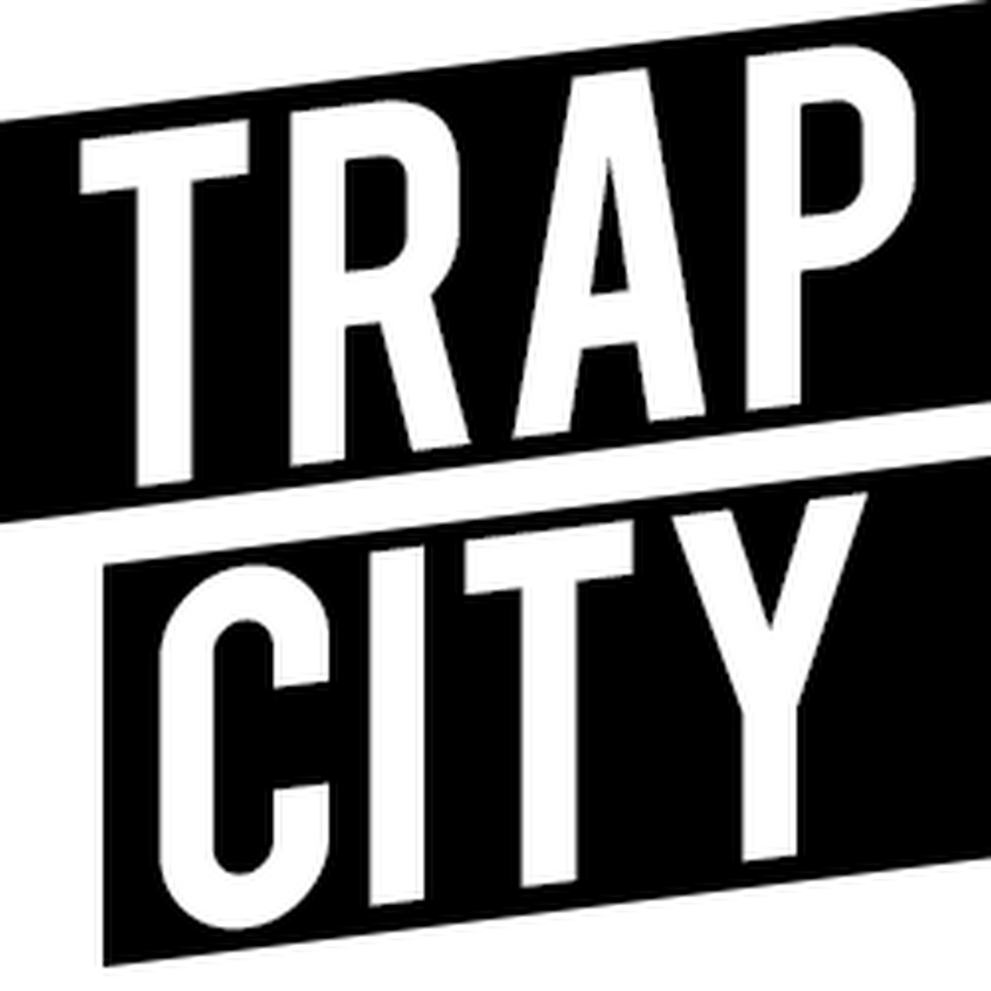 to Trap City, founded by Kristian Bech Thomsen in