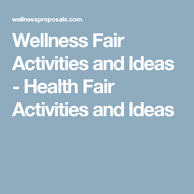 health and wellness jeopardy questions