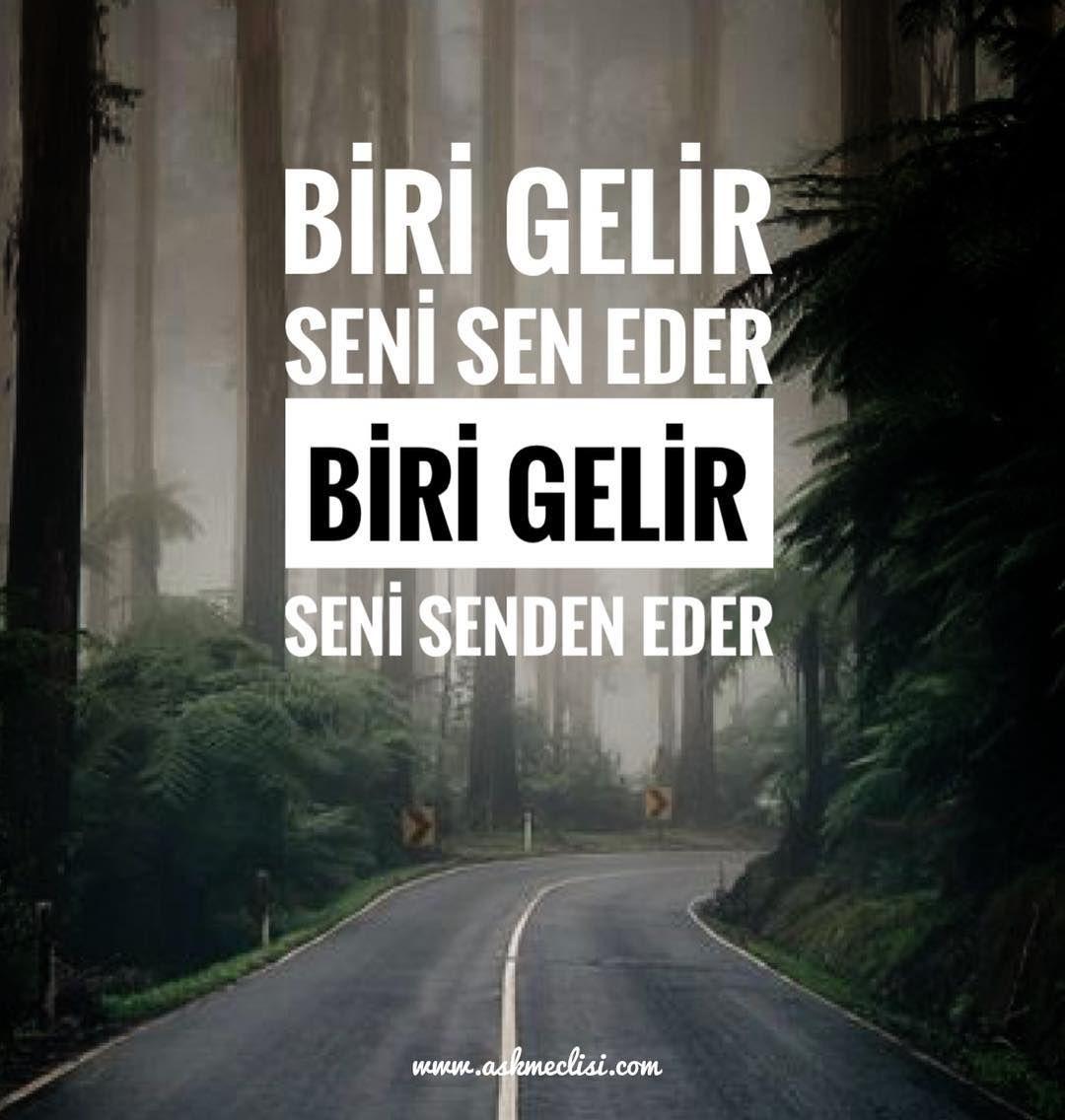 Biri gelir seni sen eder... Biri gelir seni senden eder... #şems #aşk #love #sevgi #mutluluk #happy #sokakmodasi #sokakyazıları #duvaryazıları #aşk #sevgi #mutluluk #özlemek #kavuşmak #şiir #türkiye #istanbul #derttaş #edebiyat #hasret #melek #izmir #yunusemre #mevlana #şemsitebrizi #cemalsüreya #namıkkemal #kitapkurdu #kitaptavsiyesi #şiir #şiirsokakta