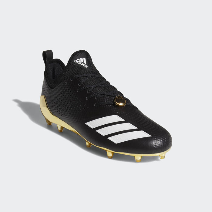 bccc46a1 Adizero 5-Star 7.0 Adimoji Cleats in 2019 | Products | Adidas ...