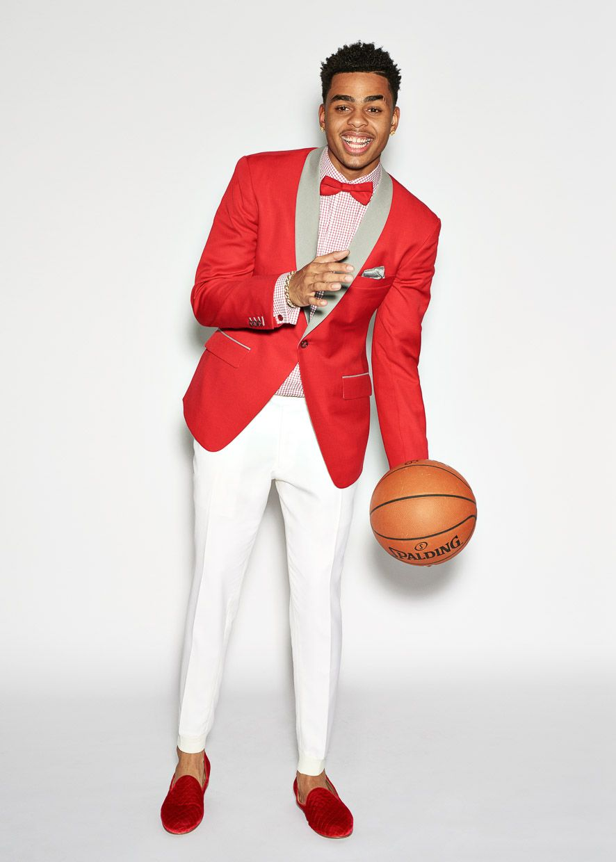 coulter nba draft prom suits for homecoming