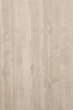 Embossed Wood Trompe L Oeil Wallpaper If Walls Could