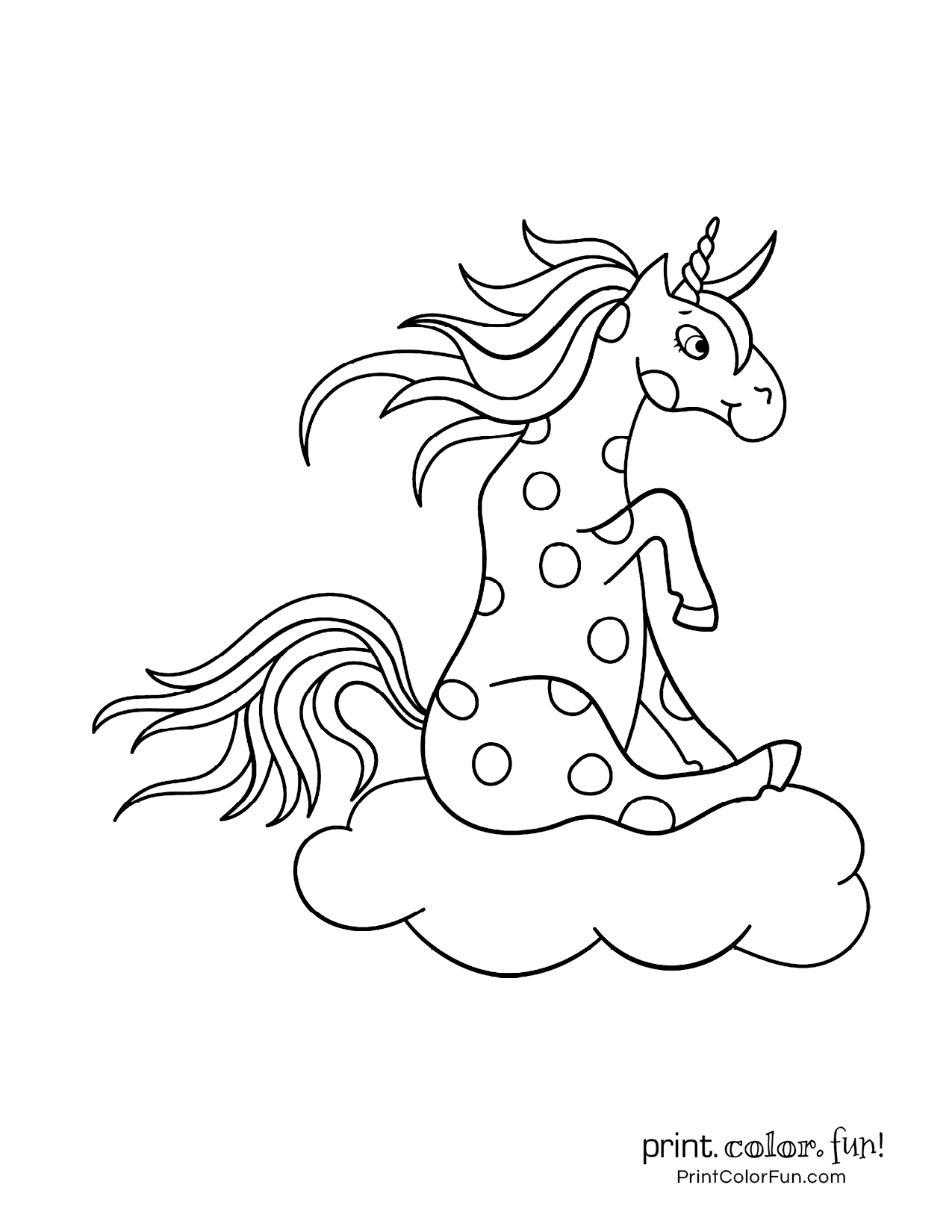 100 Magical Unicorn Coloring Pages The Ultimate Free Printable Collection At Print Co Unicorn Coloring Pages Disney Coloring Sheets Mermaid Coloring Pages