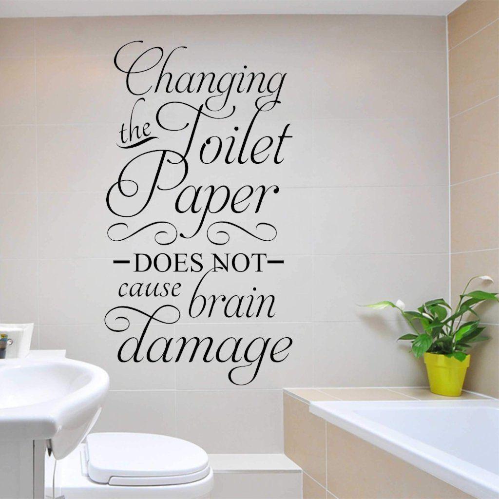 37+ Single letter wall stickers ideas in 2021