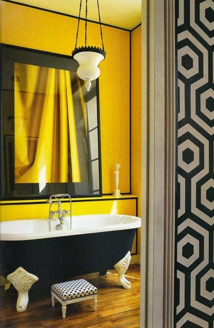 bathroom, bathroom design, home design, colors, interior architecture, azo, sxp, oyd