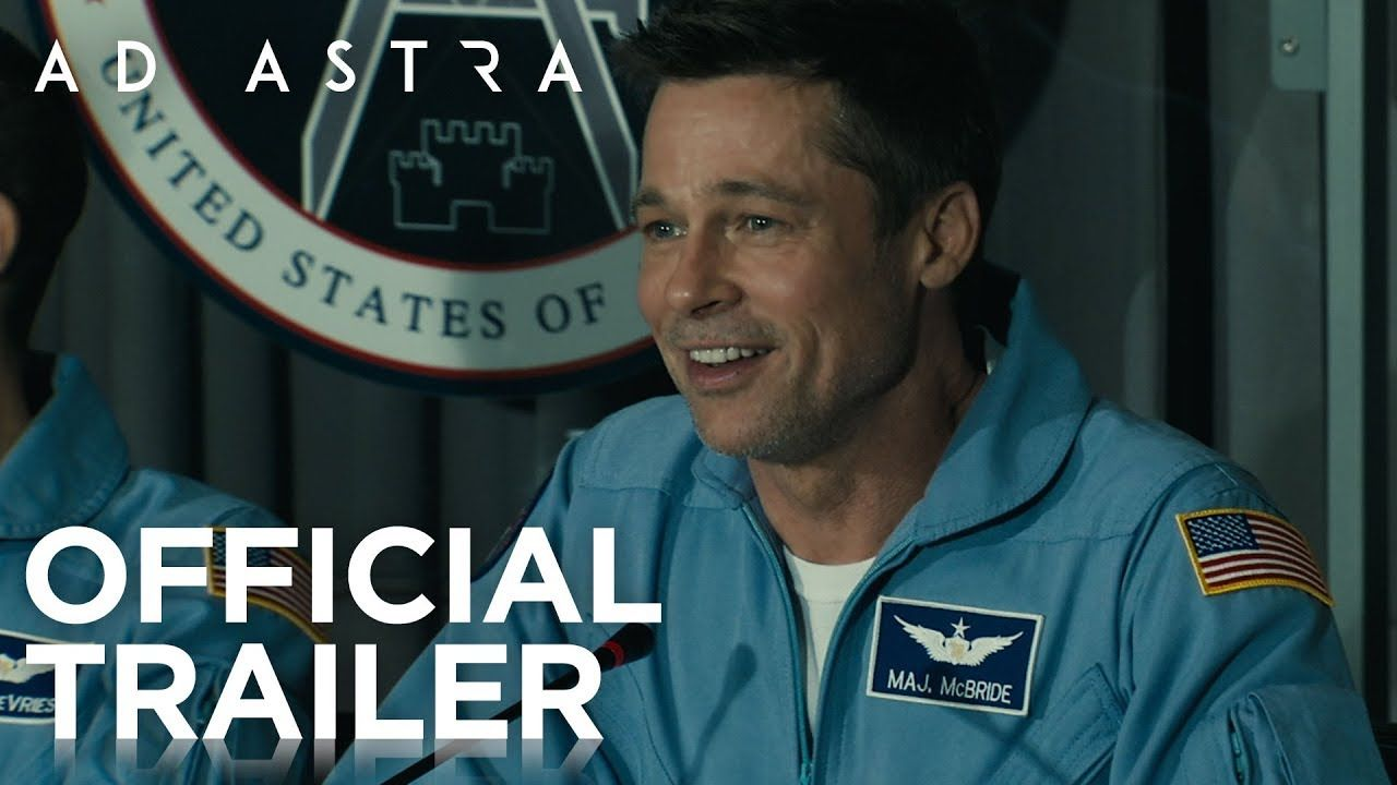 Cine3 Películas Completas Brad Pitt Películas Completas Gratis