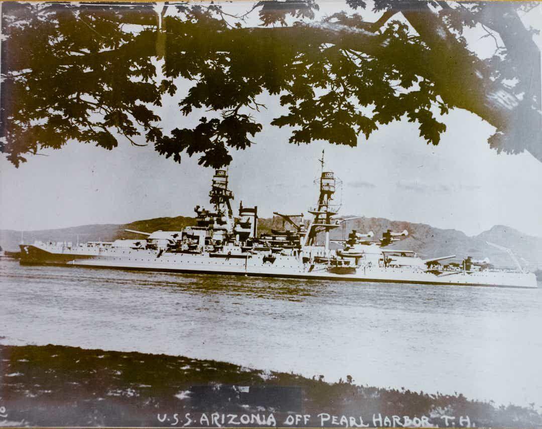 Pin on Warships