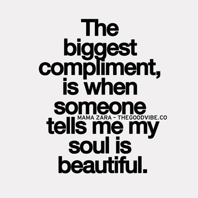 My Black Is Beautiful My Black Is Beautiful Quotes The