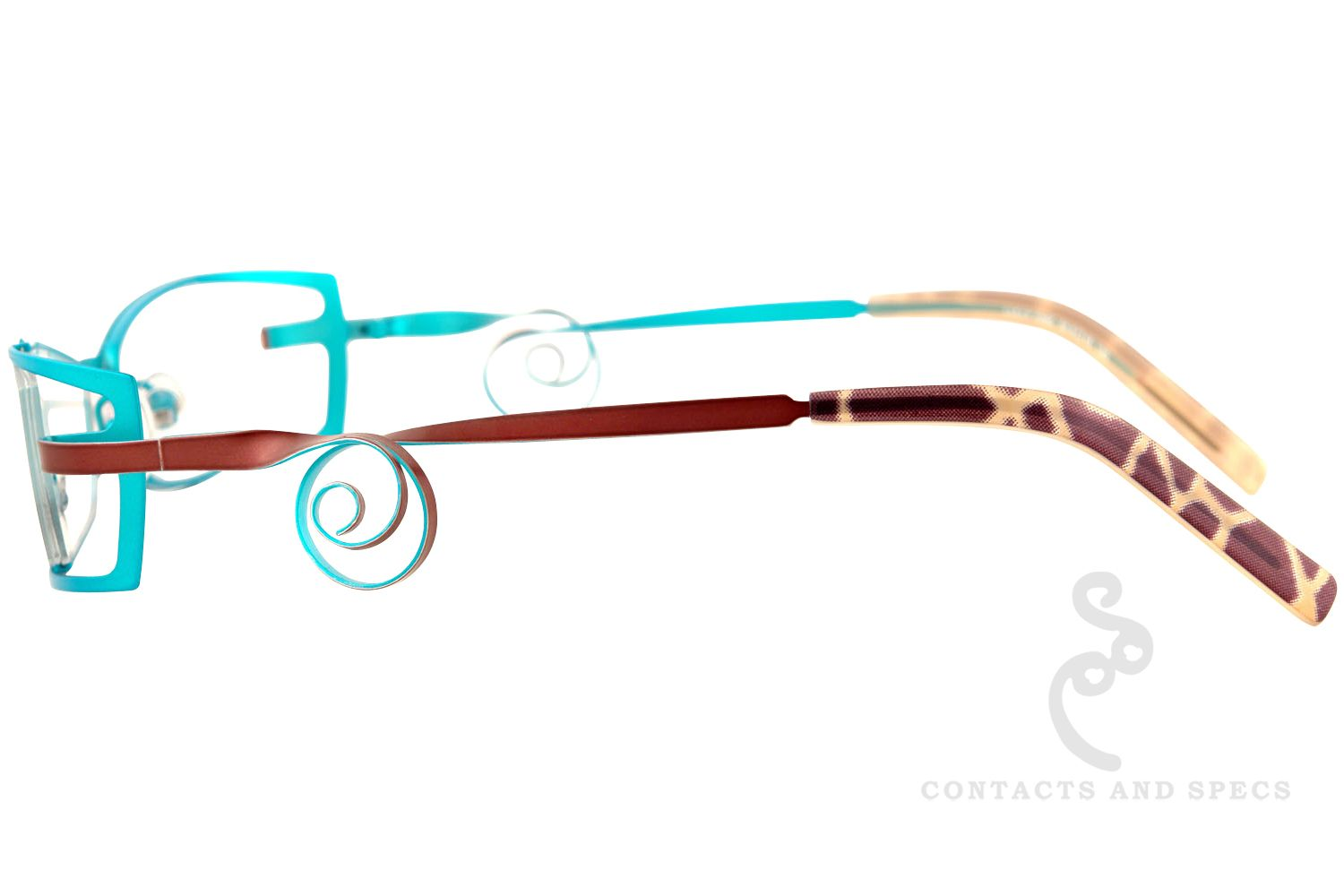 a46ab856708 Boz Eyewear Lully