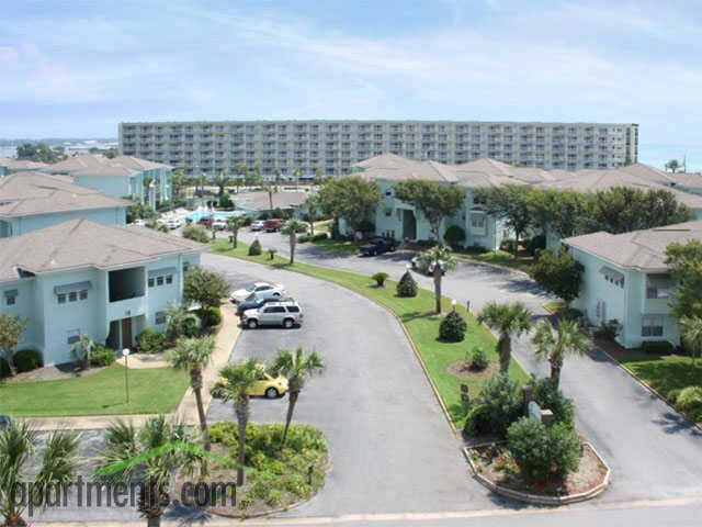Somerset Apartments Apartments In Fort Walton Beach Fl Apartments Com Fort Walton Beach Beach Oceanside