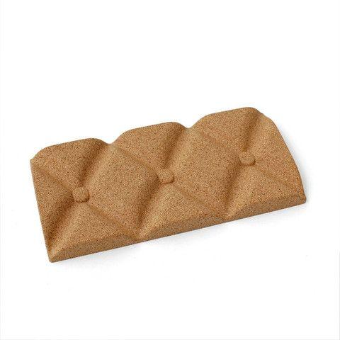 Sofa Brick - natur – Ponii