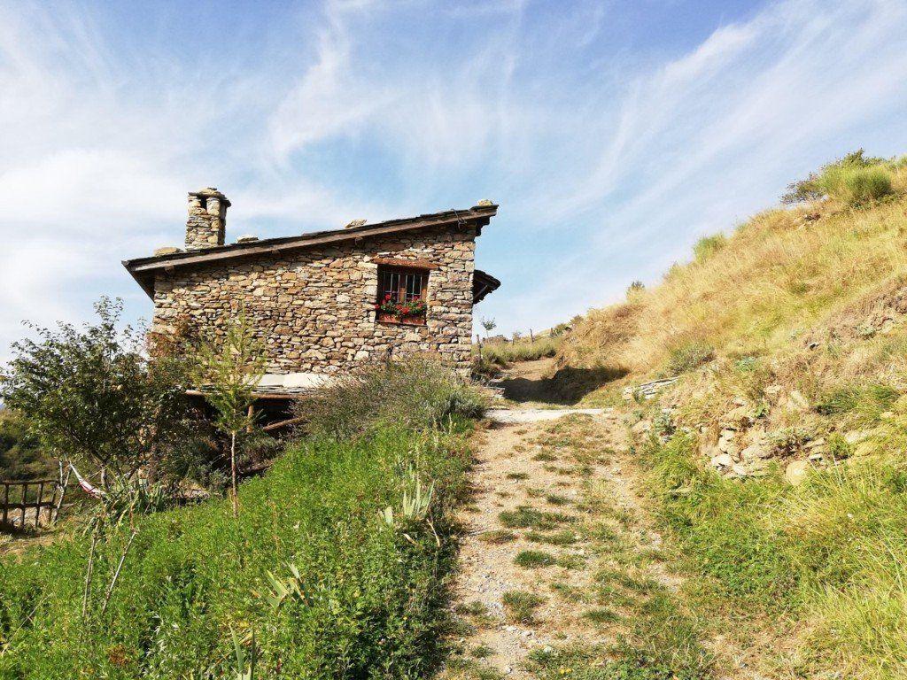 Dove Alloggiare In Liguria Viaggi Asia Guida Di Viaggio Idee Di Viaggio