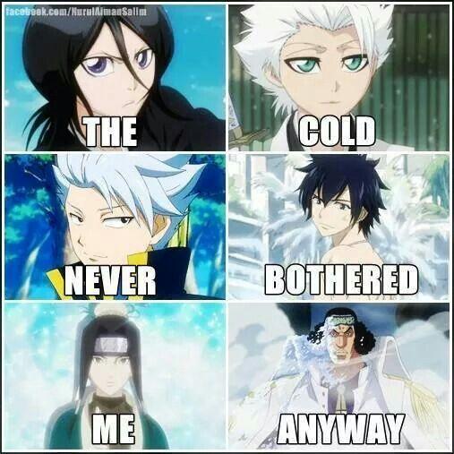 Pin By Sheyla Carvajal On オタク Anime Anime Funny Anime Memes Funny