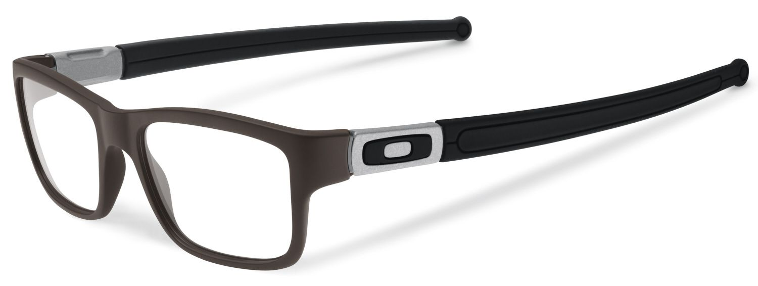 69af05cb7e Oakley Marshal Eyeglasses!! Ordered my new glasses today!!! Cant wait, love  these!
