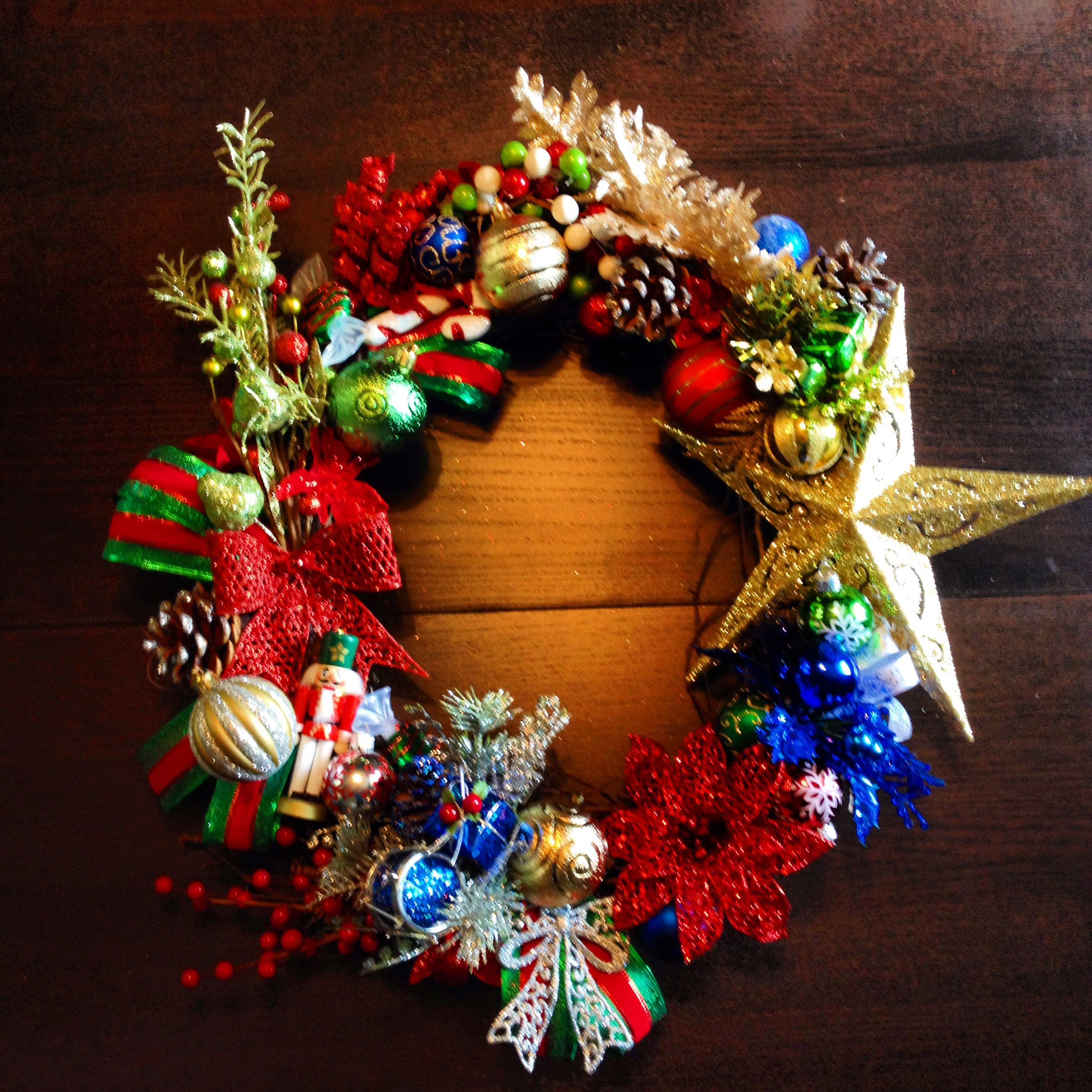 Planning Christmas Party: Crafty Texas Girls: Party Planning: Tacky Christmas Sweater