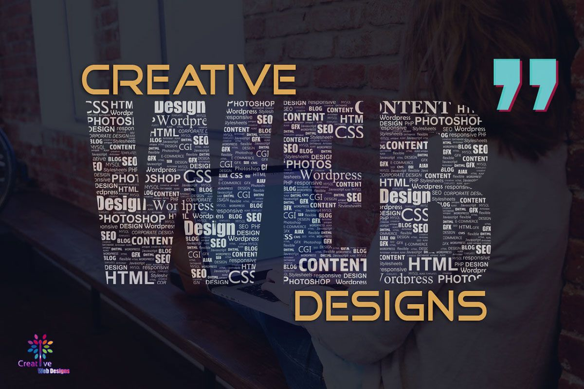 Pin By Jessica Williams On Creative Web Designs Creative Web Design Web Design Company Web Design