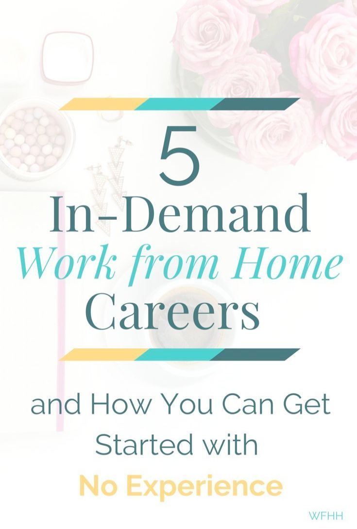Work From Home Ideas For Moms xx   Business Planning   Pinterest ...