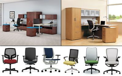 Office Furniture Basics Is Designed To Help You Elish Selection Criteria As Start Consider