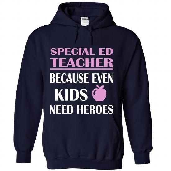 special education teacher T-Shirts, Hoodies (36$ ==► Order Here!)