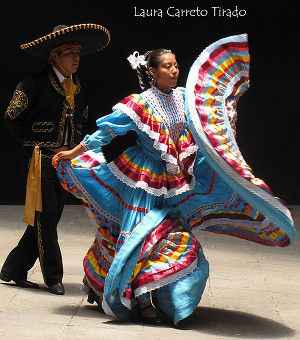 Cinco De Mayo Mexican Clothing Mexican Dance Dance Costumes Mexican Traditional Clothing