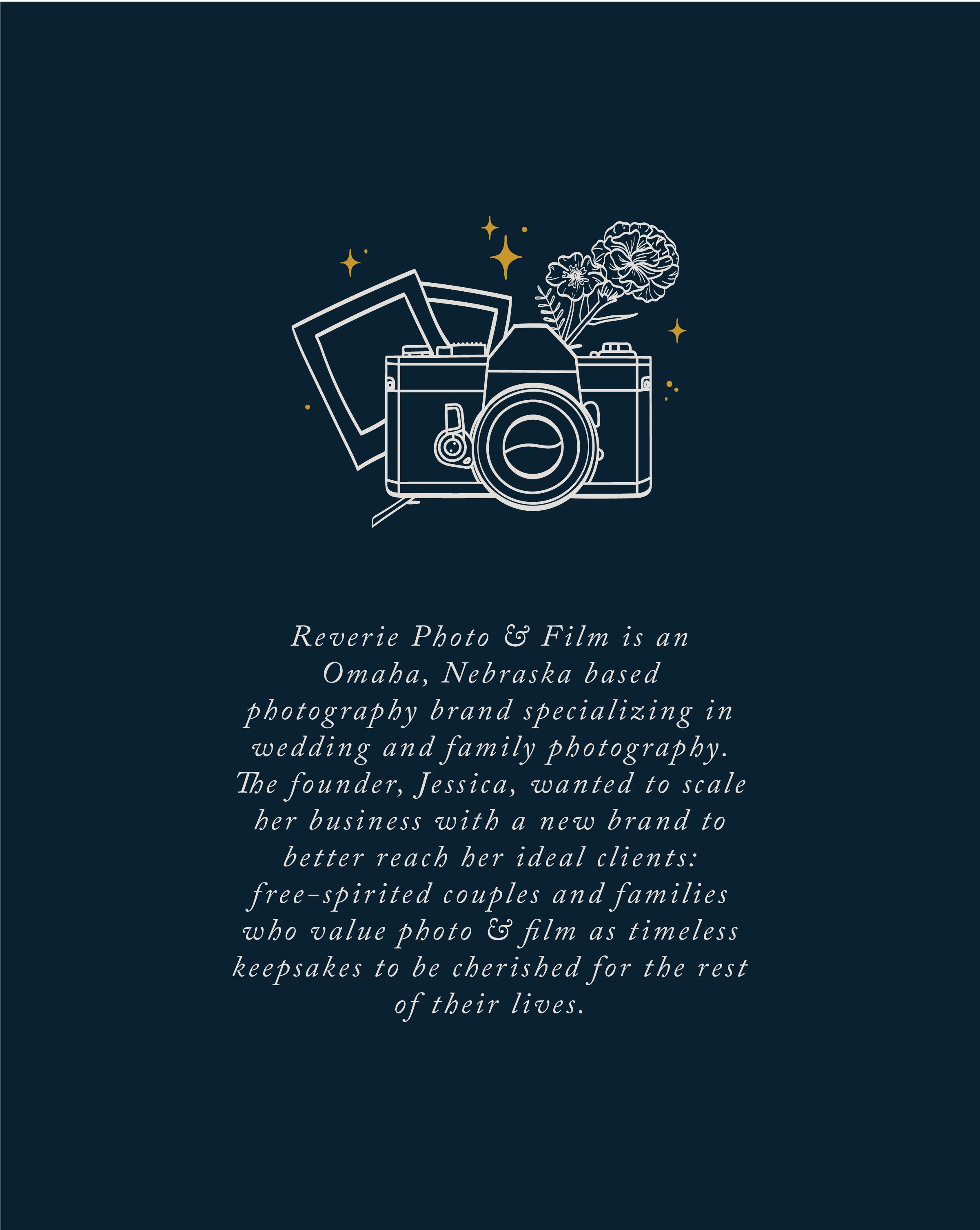Photography Branding Photographer Website Design Photography Branding Branding