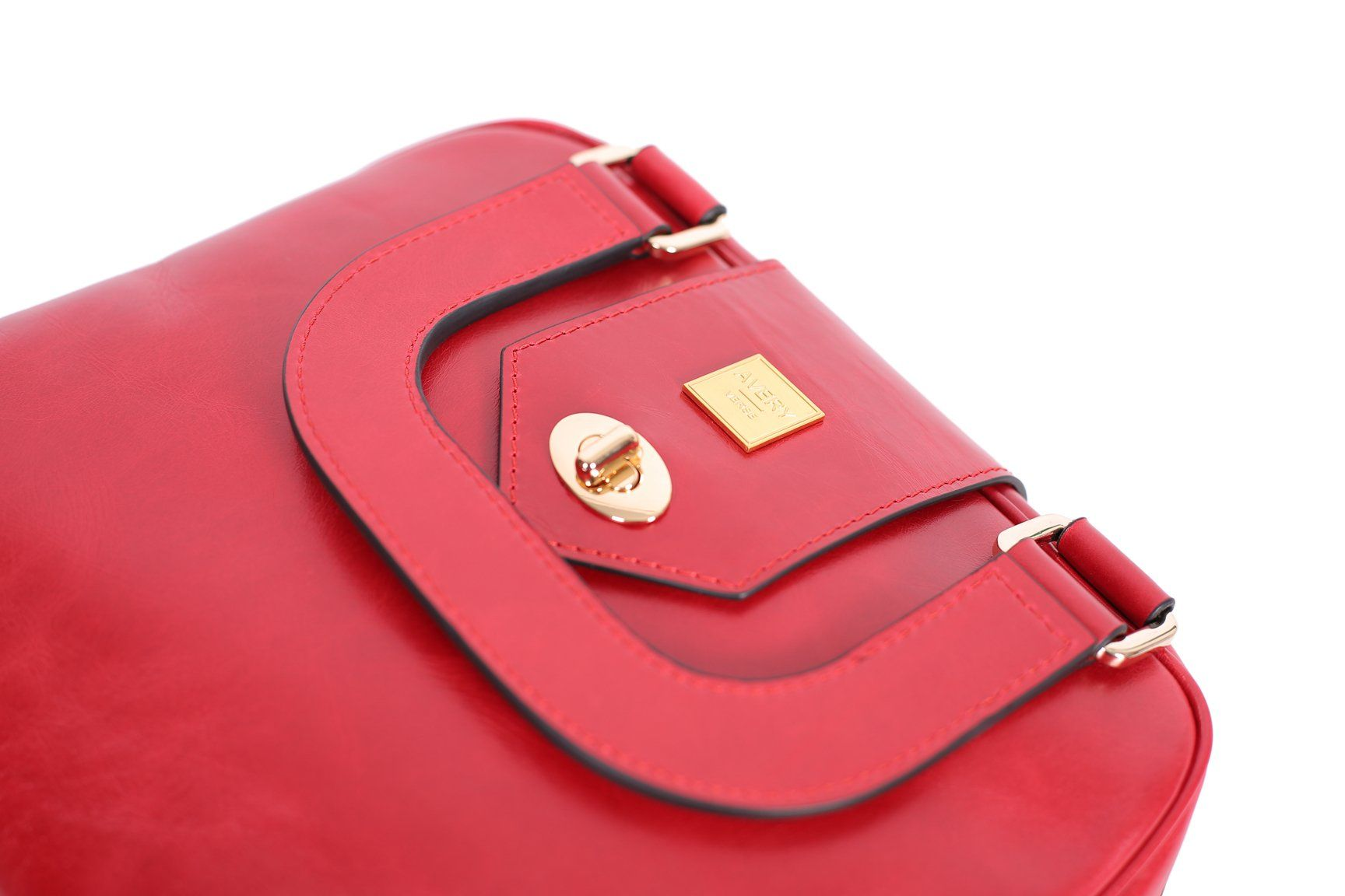 2a6dae6b0159 A luxury leather bag and a social conscience rarely go together. If there  ever is mention of this it s almost always centered around a limited  edition ...