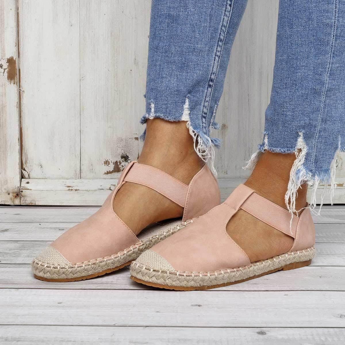 Sandalen in Ihrer Nähe jetzt online entdecken |