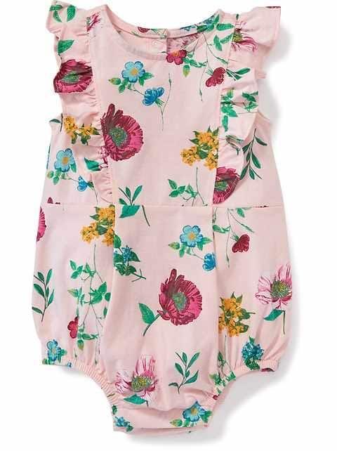 73457fdc469e Baby Girls Dresses