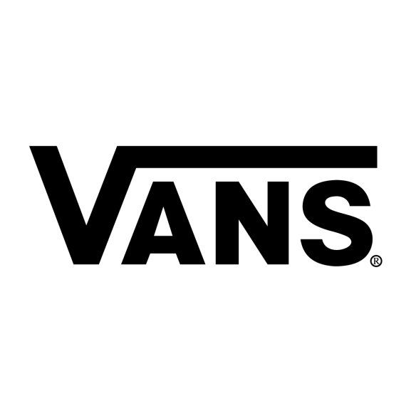 Vans Brands Of The World Download Vector Logos And Logotypes Clothing Brand Logos Famous Logos Graphic Tshirt Design