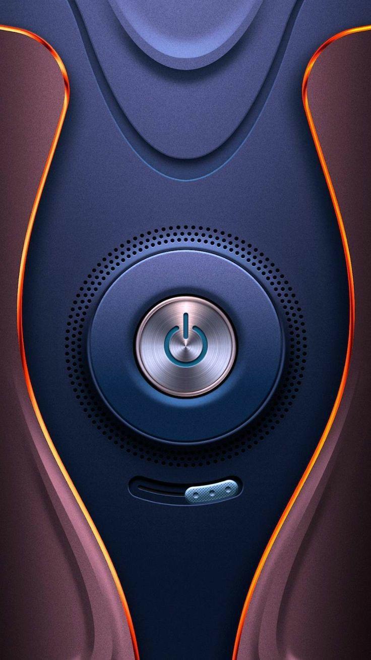 Car wallpaper lock screen in 2020 iphone wallpaper