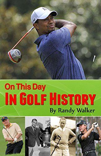 26++ Golf days by president information