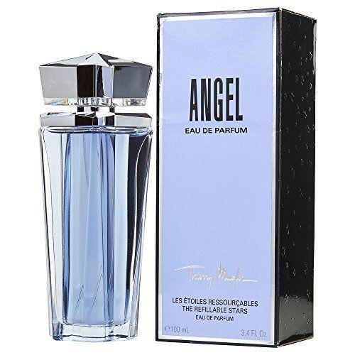 Introducing Angel By Thierry Mugler Heavenly Star Eau De Parfum