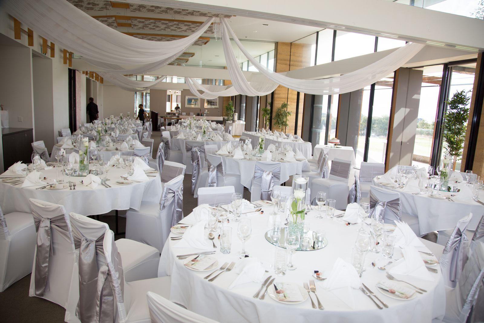 Wedding Room Set Up #roomsetup #wedding #centerpieces #decorations ...
