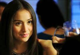 www.filipina dating asia