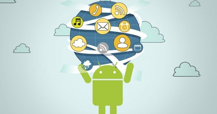 """7 Things """"NottoIgnore"""" Before An Android App Development"""