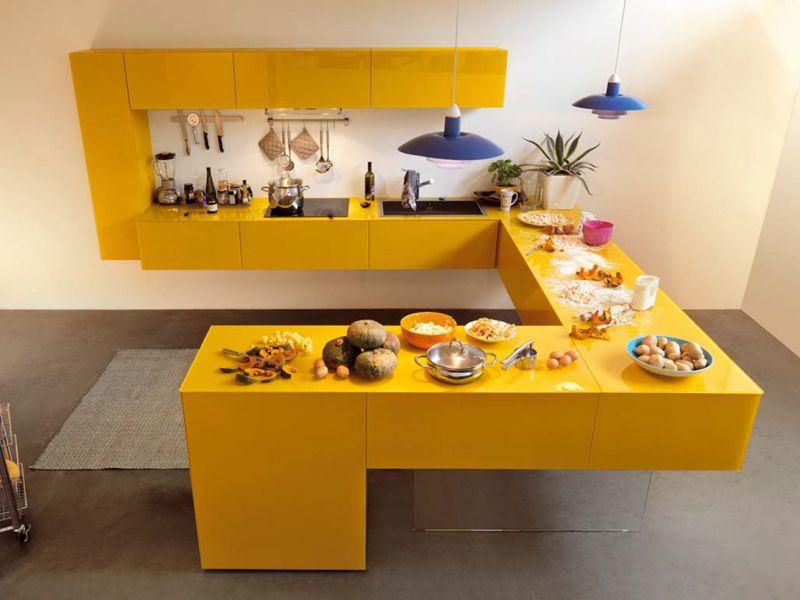 101 best unique kitchens images on pinterest | pictures of