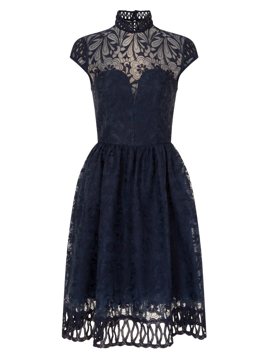 Chi Chi Cressida Dress | | Fashion | | Pinterest | Chi chi, Catwalks ...