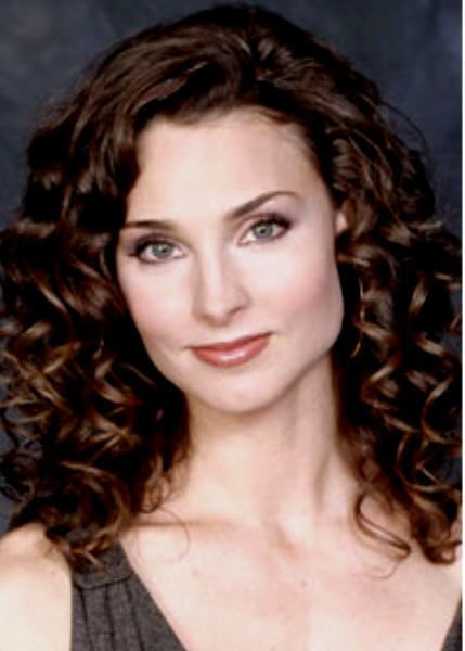 alicia minshew daughter