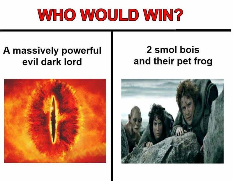 40 Dank Lord Of The Rings Memes Lord Of The Rings Lotr Lotr Funny