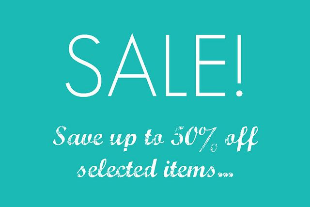 wall decal sale