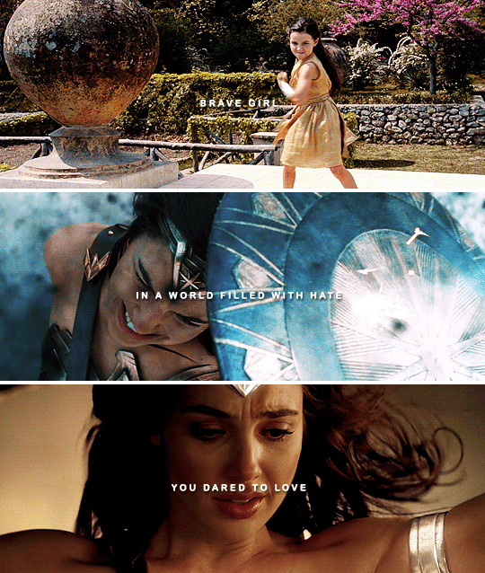 It S Not About Deserve It S About What You Believe Wonder Woman Art Wonder Woman Quotes Gal Gadot Wonder Woman