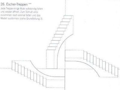 Berühmt Pop Up Skull - Template pdf | Pop Up, Origima and Other  MN05