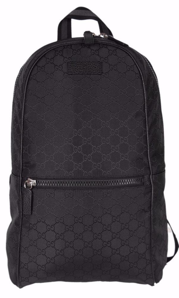73a054351f6 Bag Making, Black Nylons, Shoulder Strap, Bag Accessories, Gucci, Unique,