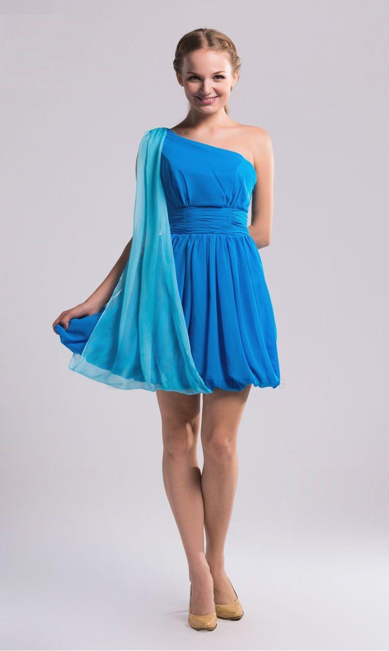 Strapless light blue bridesmid dresses bridesmaid dresses