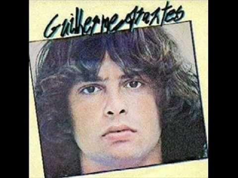 1985 Guilherme Arantes Cheia De Charme Youtube Com Imagens