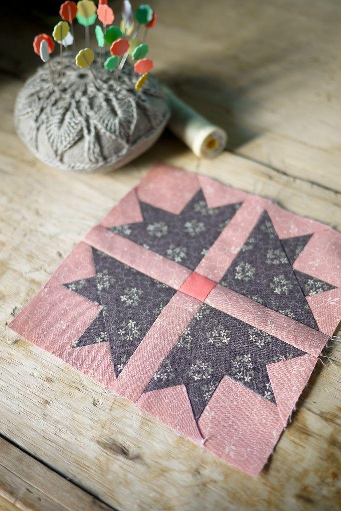 Goose tracks quilt block …   Pinteres… : goose tracks quilt pattern - Adamdwight.com