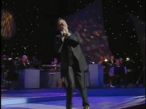 SING ME AN OLD IRISH SONG - DANIEL O'DONNELL - YouTube