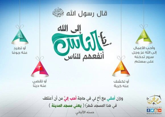 Pin On النبي وسيرته وسنته ﷺ