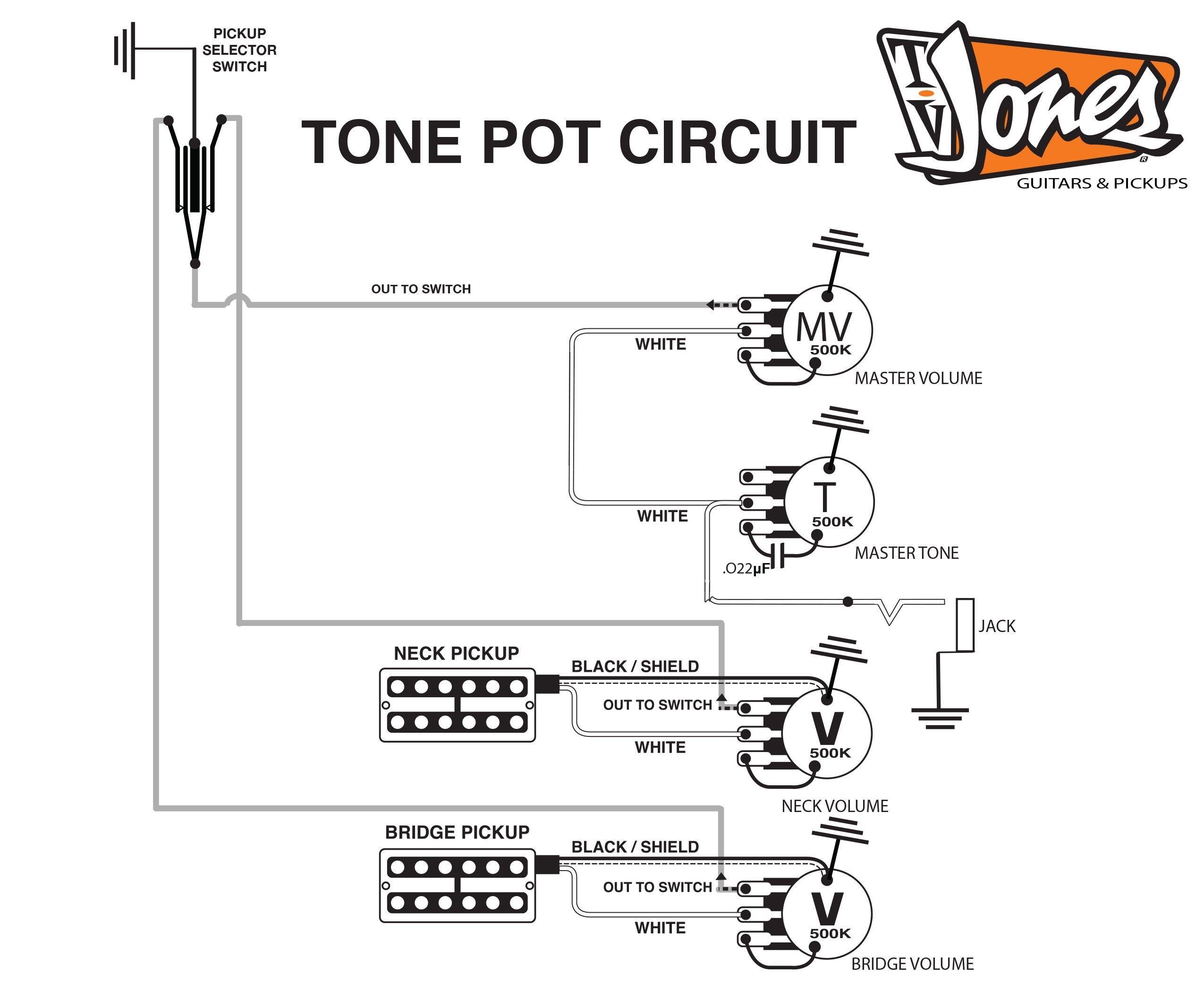 Unique Drawing Wiring Diagrams #diagram #wiringdiagram #